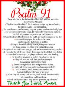 psalm 91 prayer protection related keywords amp suggestions psalm 91 prayer protection