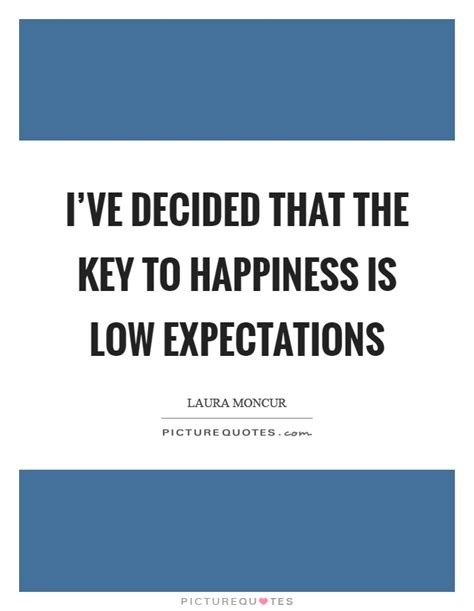 26 Key Of Happiness happiness quotes happiness sayings happiness picture quotes page 24