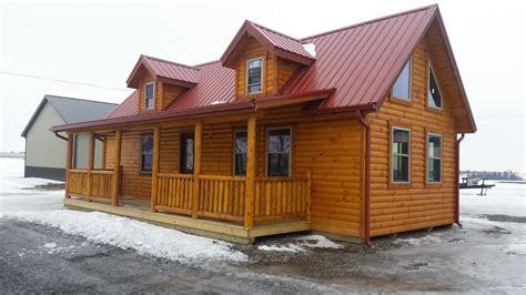 Custom Log Cabin Homes by Custom Log Cabins Cabins Log Cabins Sales Prices