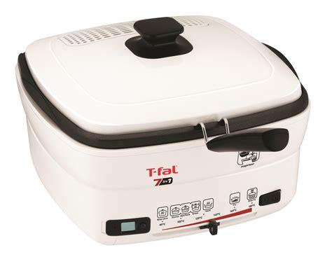 Multi Fryer t fal 7 in 1 multi cooker fryer archives kitchenware