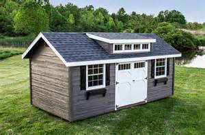 garden tool sheds for sale