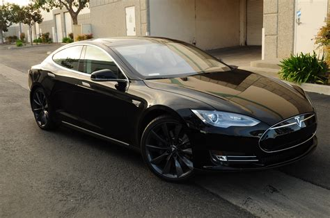 tesla background tesla model s wallpapers images photos pictures backgrounds