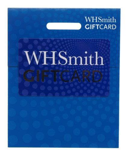 Whsmith Gift Cards - 113 best whsmith images on pinterest