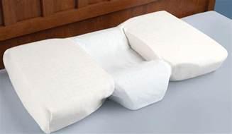 anti snoring pillows snoring canada