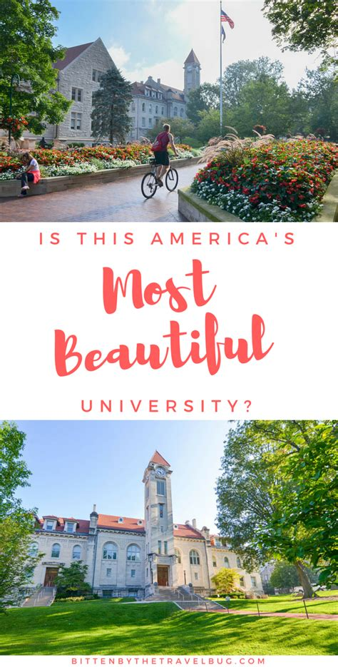 southern indiana u s tours is this america s most beautiful cus