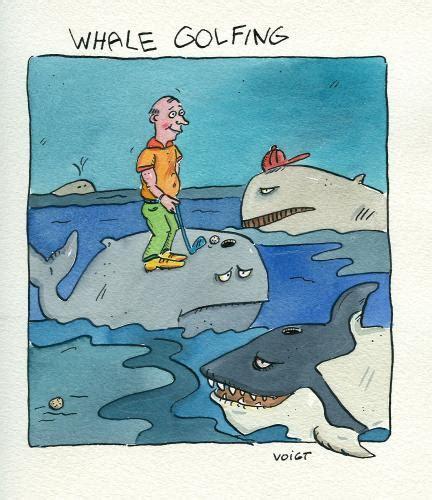 wallpaper cartoon wale whale cartoon wallpaper демотиваторы
