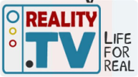 24 pictures of reality tv exclusive reality tv is afv sans saget