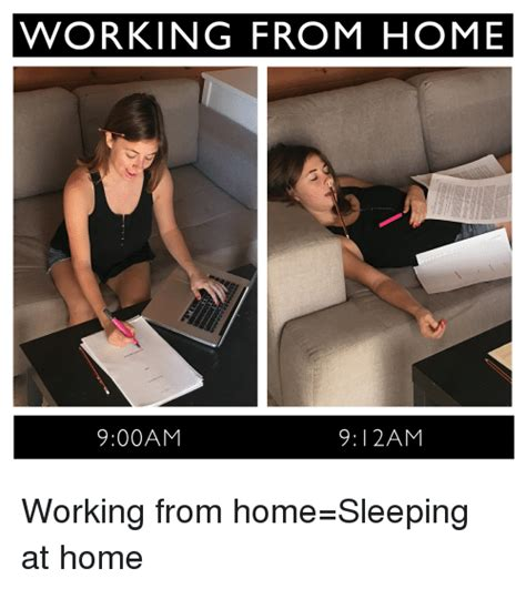 home at work memes pictures to pin on