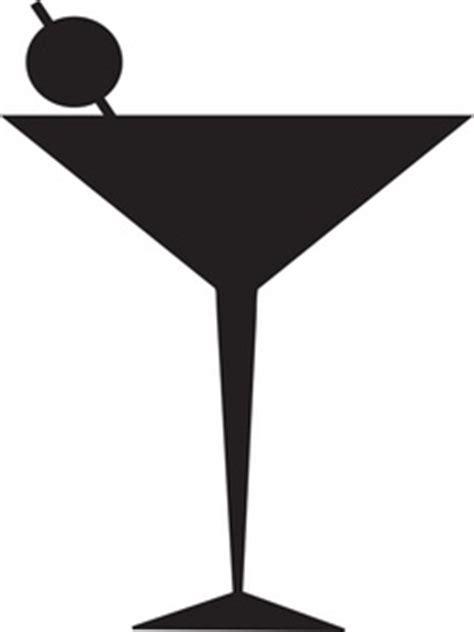 martini cartoon clip art pictures of martini glasses clipart best