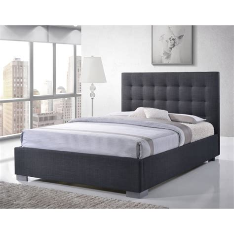 Lewis Headboards Sale by 100 Popular King Single Size Bed Beds Bed Frames