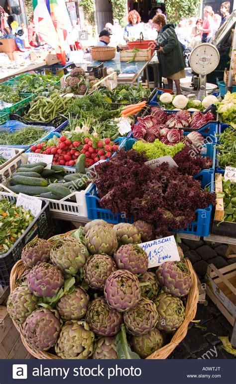 co dei fiori market italy rome italy rome co dei fiori vegetable market