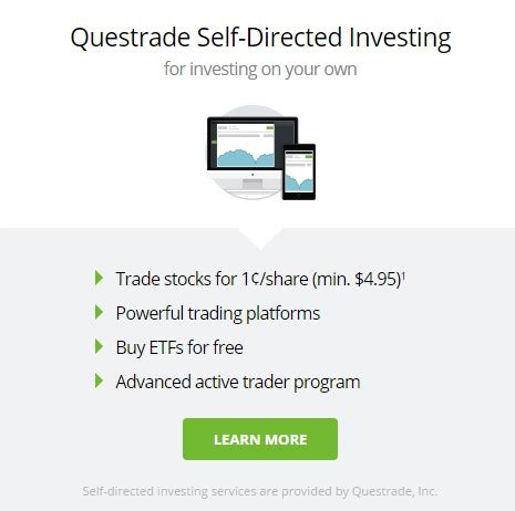 bitcoin questrade how to buy bitcoin questrade gallery how to guide and