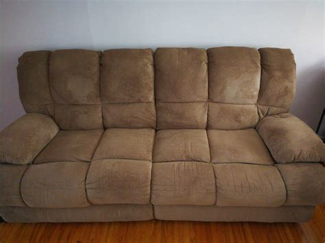 cheap comfortable sofa cheap comfortable sofa 187 comfortable leather sofa reviews