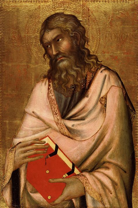 simone martini artist simone martini paintings pinterest
