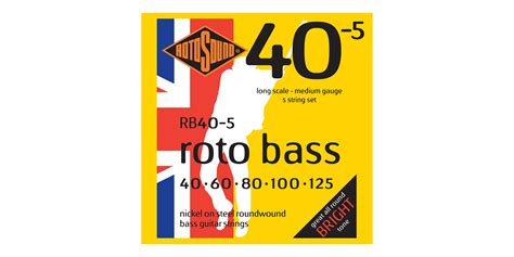 swing bass 66 swing bass 66 rs665lc bass guitar rotosound backline