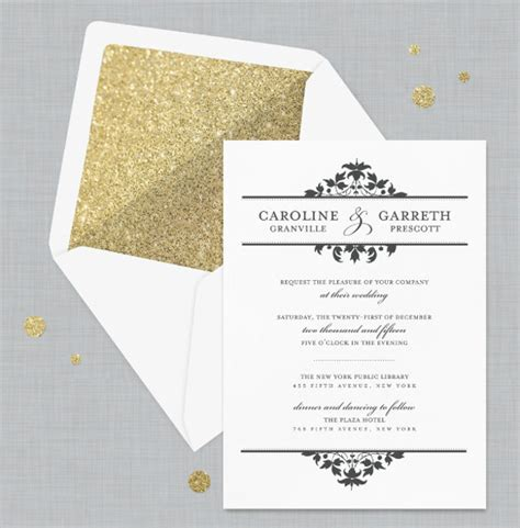 formal invitation card template invitation cards in psd 83 free psd vector ai eps