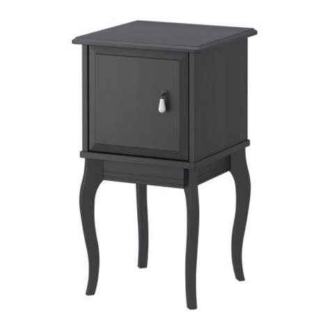 edland nightstand as cabinet in poweder room width 15 3 4 quot depth 15 3 4 quot height 28 3 4