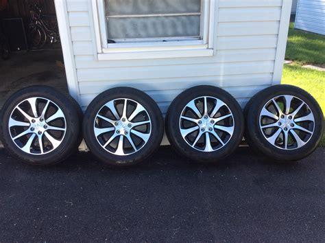 tlx rims closed 2016 tlx wheels acurazine acura enthusiast