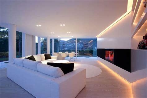 wohnzimmer luxus edles wohnzimmer in luxus villa am see eigenheim
