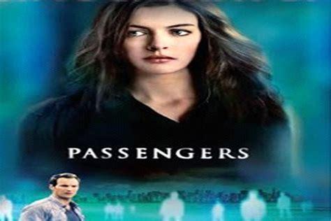 film fiksi 2016 sinopsis lengkap passengers 2016 dan daftar pemain