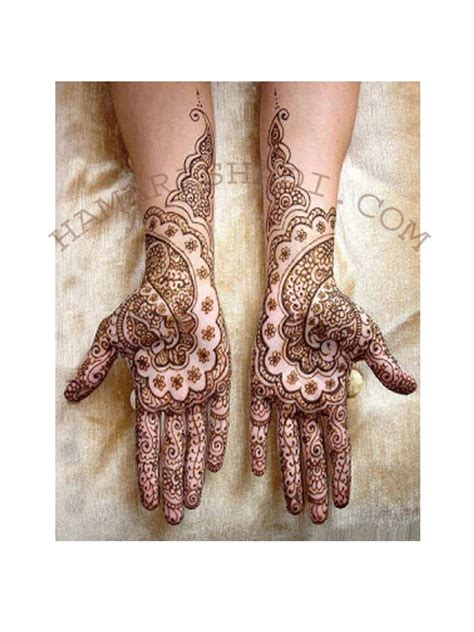 henna design brunei afghani mehndi designs