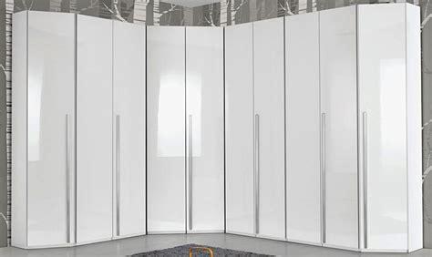 armadi per camere come scegliere l armadio per la da letto casafacile
