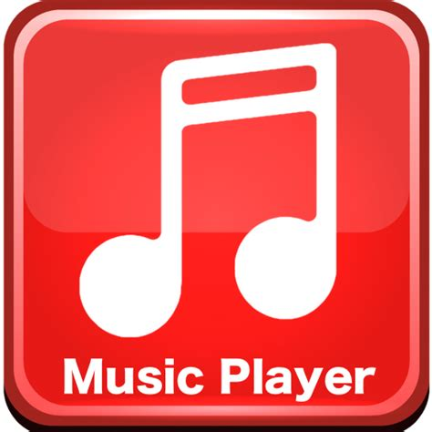 download kuwo music player for android free free music player for youtube app apk free download for