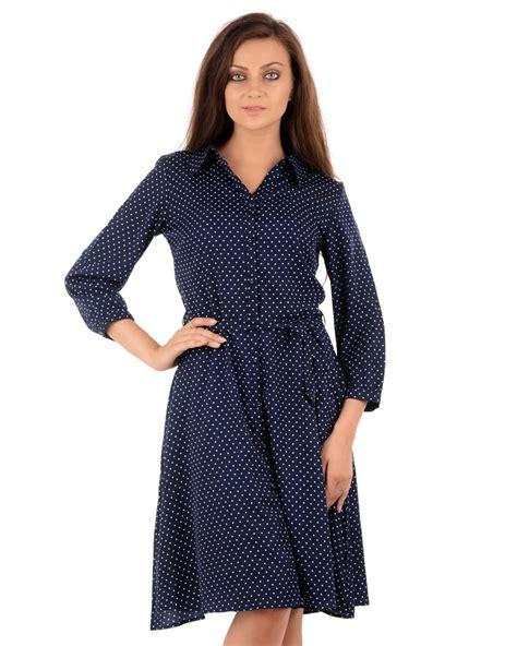 Dress Lenka lenka shirt dress lurap