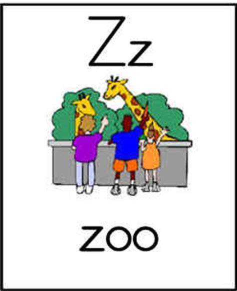 imagenes en ingles con la letra z ingl 202 s alfabeto ilustrado a a z para imprimir nome do