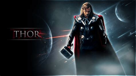 thor movie wallpaper download thor wallpapers wallpaper cave
