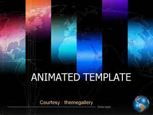 microsoft powerpoint animated templates image microsoft animated powerpoint templates