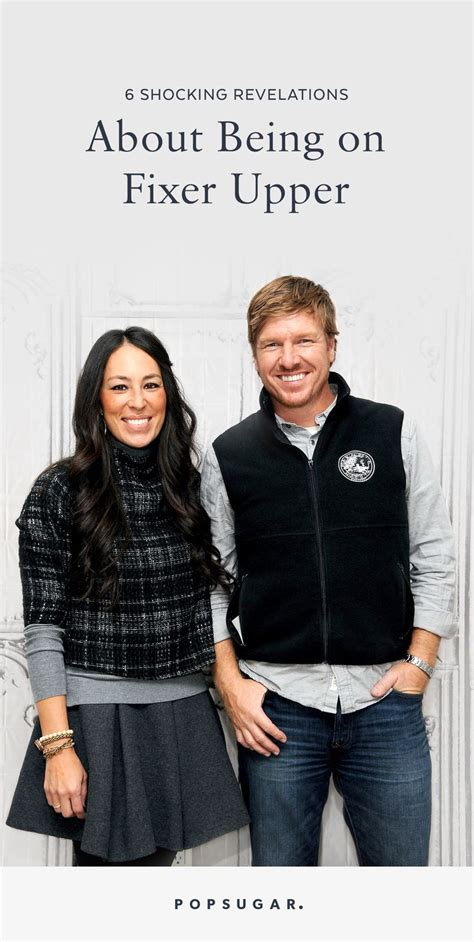 chip and joanna gaines home 664 best magnolia homes fixer upper images on pinterest