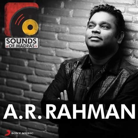 ar rahman new album mp3 free download sounds of madras a r rahman songs download sounds of