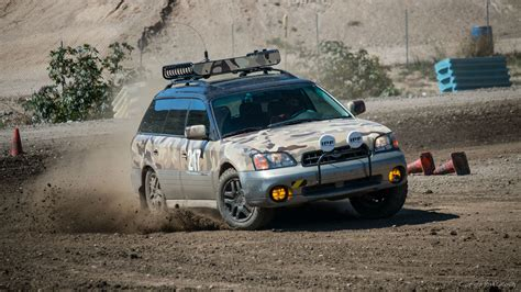 modded subaru outback subaru outback off road mods www imgkid com the image
