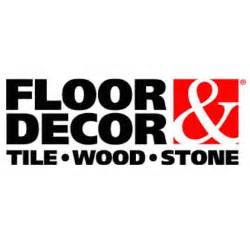 Floor And Decor Careers by Photos For Floor Amp Decor Yelp