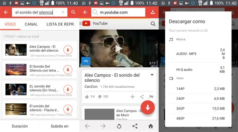 download youtube hd snaptube youtube downloader hd video music andronautico