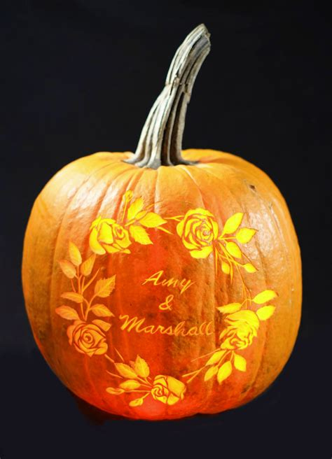 pumpkin names maniac pumpkin carvers