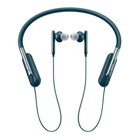 samsung u flex black samsung u flex wireless bluetooth headphones eo bg950 diego wireless distributor