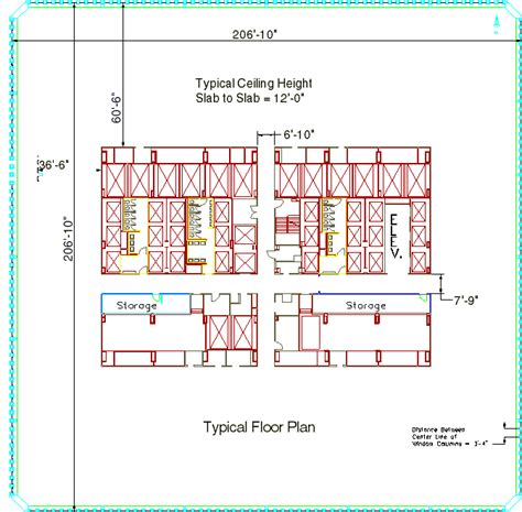 world trade center floor plan world trade center floor plans