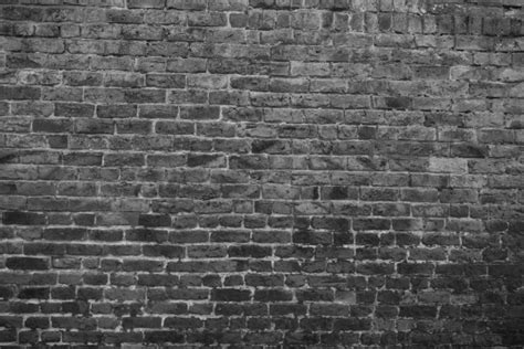 brick wall  stock photo public domain pictures