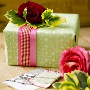 download wrapping presents slucasdesigns com download gift wrapping ideas for pc