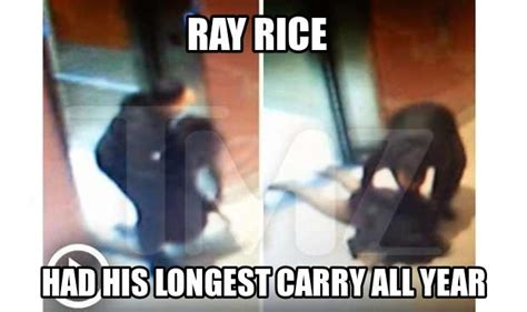 Ray Rice Memes - you gonna learn today east lincoln fantasy football