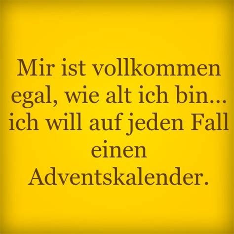 Ebc Calendar Dumme Spr 252 Che Advent Calendars Humor And True Words