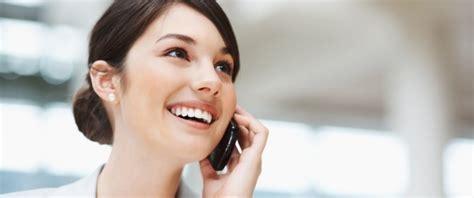 24 7 servizio clienti servizio clienti sky numeri e contatti per ricevere