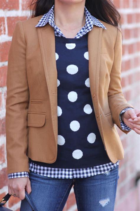 Sweater Malilkids Grey Dot Pink 17 best ideas about polka dot sweater on