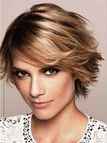 hairstyles for who are 57 pics of short layered hairstyles 57 with pics of short