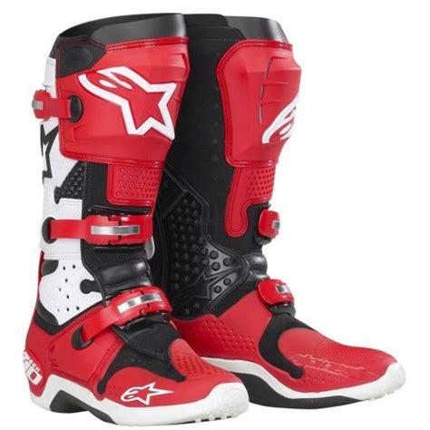 Sepatu Motocross Thor bota para motocross pre 231 o