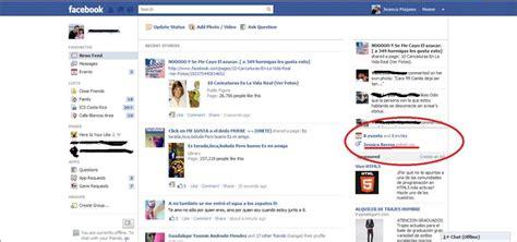 tutorial como usar netcut 2 1 4 tutorial de como usar facebook ayudame hacer ftu info