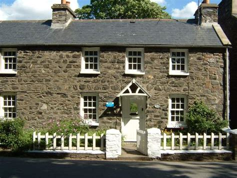 whitehouse cottages self catering cottages in