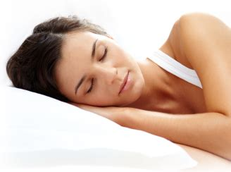 how long before bed should you take melatonin when to take melatonin all you need to know